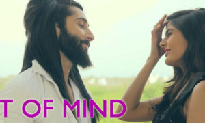 Out of Mind Lyrics by Singh Saab