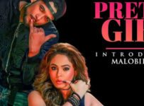 Pretty Girl Lyrics by Kanika Kapoor