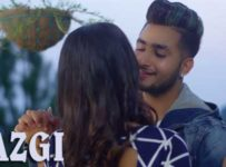 Narazgi Lyrics by Khan Saab