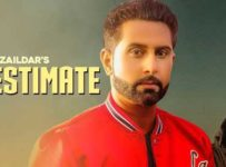 Underestimate Lyrics by Geeta Zaildar