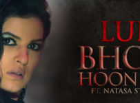 Bhoot Hoon Main Lyrics from LUPT