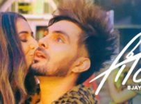 Fitoor Lyrics by B Jay Randhawa