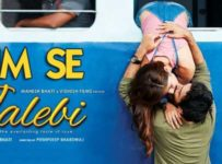 Tum Se Lyrics from Jalebi