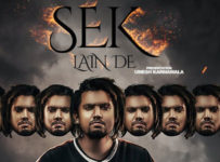 Sek Lain De Lyrics - A Kay Song