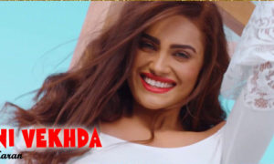 Koi Ni Vekhda Lyrics by Deep Karan