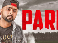Parna Lyrics by Jind Aujla