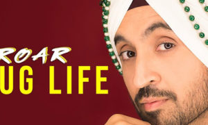 Thug Life Lyrics by Diljit Dosanjh