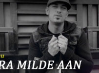 Dobara Milde Aan Lyrics by Garry Sandhu