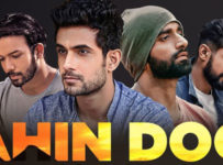 Kahin Door Lyrics by Sanam