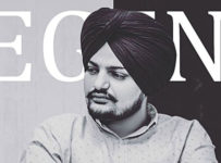 Legend Lyrics by Sidhu Moose Wala