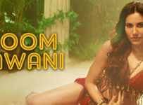 Boom Jawani Lyrics from Setters