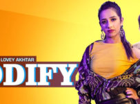 Modify Lyrics by Gyan Kaur