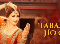 Tabaah Ho Gaye Lyrics from Kalank