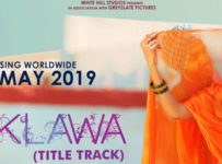 Muklawa Lyrics by Happy Raikoti