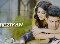Rangreziyan Lyrics by Vaibhav Vashishtha