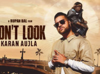 London Wale Lyrics by Gurj Sidhu