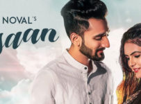 Ehsaan Lyrics by Noval
