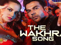 The Wakhra Song Lyrics - Kangana Ranaut