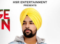 Nose Pin Lyrics by Sandeep Dhanoa
