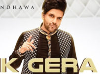 Ik Gehda Lyrics by Guru Randhawa