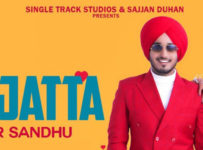Oh Jatta Lyrics by Amar Sandhu