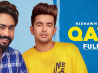 Qatal Lyrics by Nishawn Bhullar