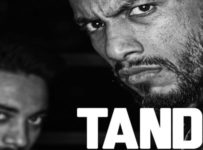 Tandav Lyrics by Dino James