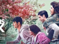 Zindagi Lyrics - The Sky Is Pink