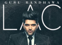 Black Lyrics by Guru Randhawa