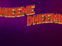 Dheeme Dheeme Lyrics from Pati Patni Aur Woh