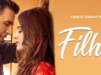 Filhaal Lyrics by B Praak ft Akshay Kumar