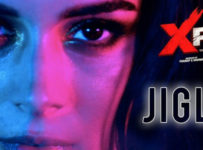 Jigliya Lyrics from X Ray