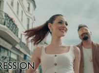 Lit Impression Lyrics by Gurj Sidhu
