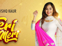 Teri Meri Lyrics by Tanishq Kaur