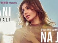 Na Ja Tu Lyrics by Dhvani Bhanushali