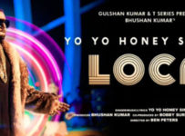 Loca Lyrics by Yo Yo Honey Singh