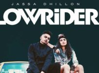 Low Rider Lyrics by Jassa Dhillon
