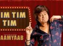 Tim Tim Tim Lyrics from Har Kisse Ke Hisse Kaamyaab
