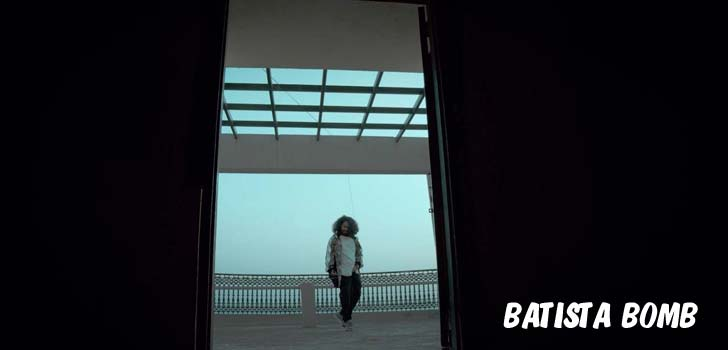 Batista Bomb Lyrics by Emiway