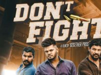 Don't Fight Lyrics by Sucha Yaar