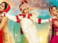 Kasam Lyrics by Arijit Singh