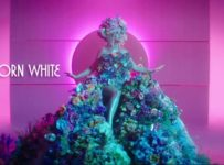 Never Worn White Lyrics by Katy Perry