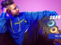 Oye Hoye Lyrics by Sukhe