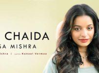 Nai Chaida Lyrics by Lisa Mishra