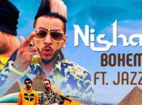 Nishana Lyrics by Bohemia