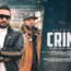Criminal Lyrics by Sunny Sohal
