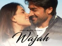 Wajah Lyrics by Rahul Jain