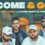 Come & Go Lyrics by Deep Jandu