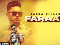 Faraar Lyrics by Jassa Dhillon