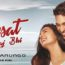 Fursat Hai Aaj Bhi Lyrics by Arjun Kanungo